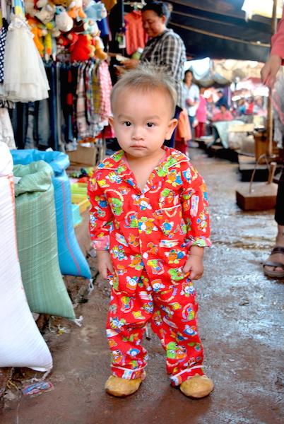 kambodsja_reisetips_shopping10
