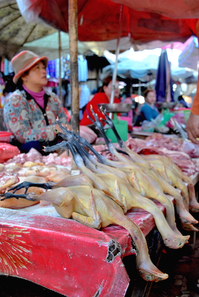 kambodsja_reisetips_shopping2