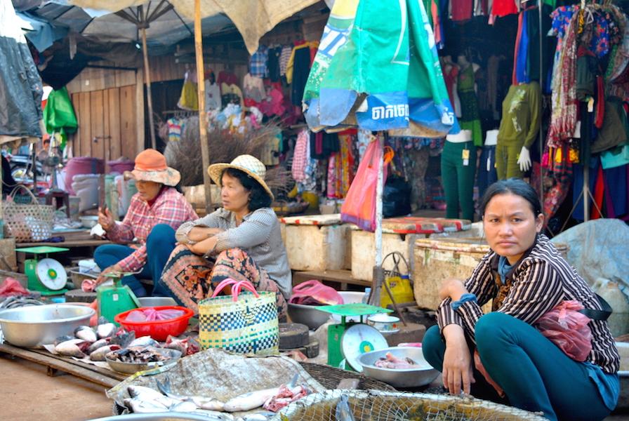 kambodsja_reisetips_shopping3