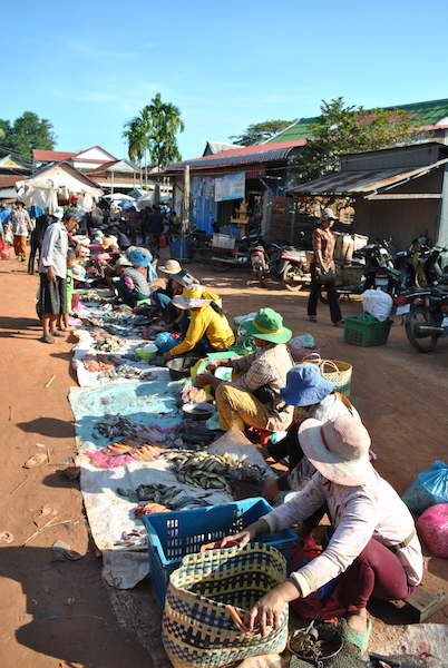 kambodsja_reisetips_shopping7