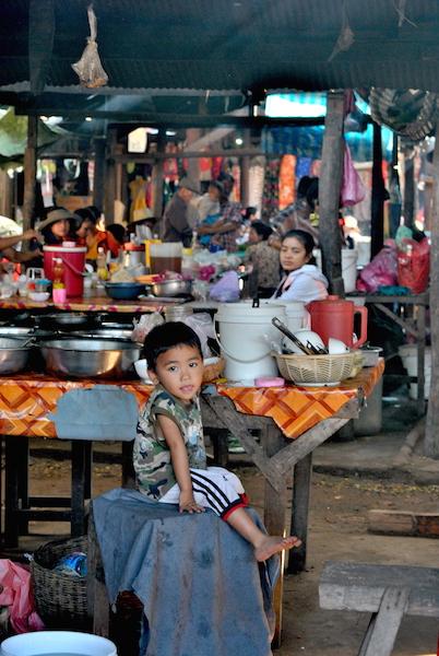 kambodsja_reisetips_shopping9