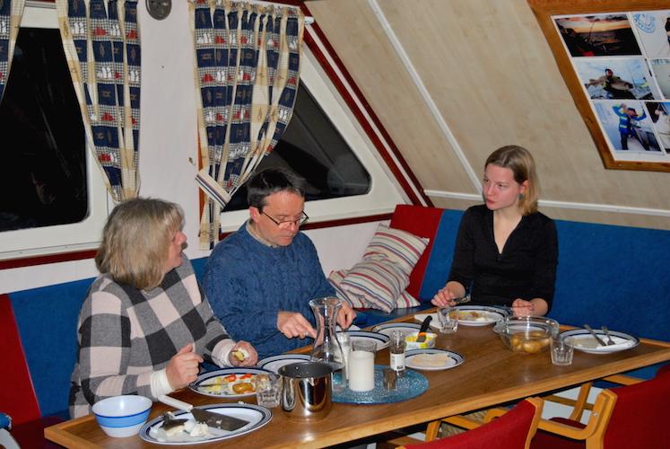 Tromsø_reisetips_nordlys 2