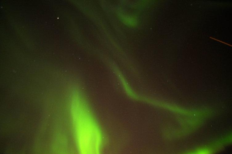 Tromsø_reisetips_nordlys 6