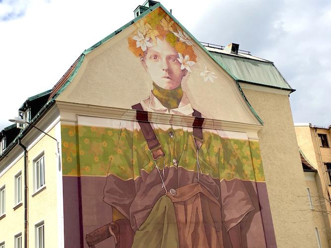 boråa_reisetips_gatekunst20