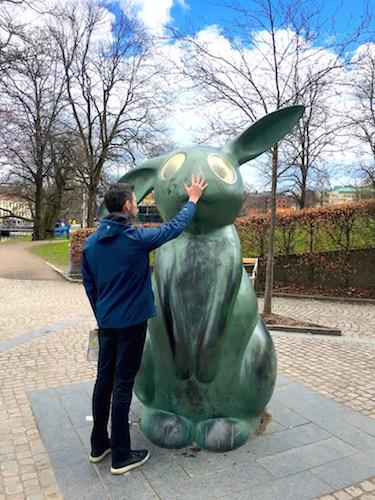 boråa_reisetips_gatekunst11