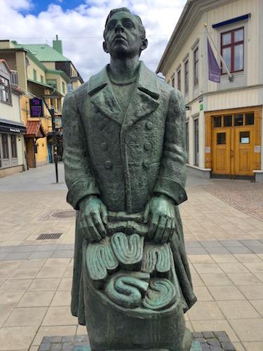 boråa_reisetips_gatekunst8