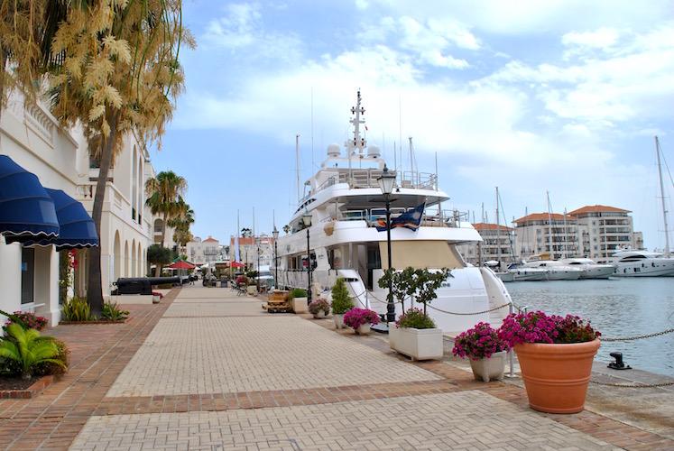 reisetips_gibraltar11