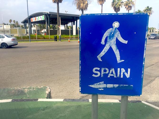 reisetips_gibraltar13
