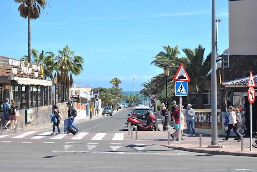 reisetips_fuerteventura18