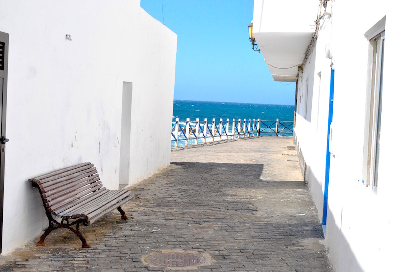 reisetips_fuerteventura3