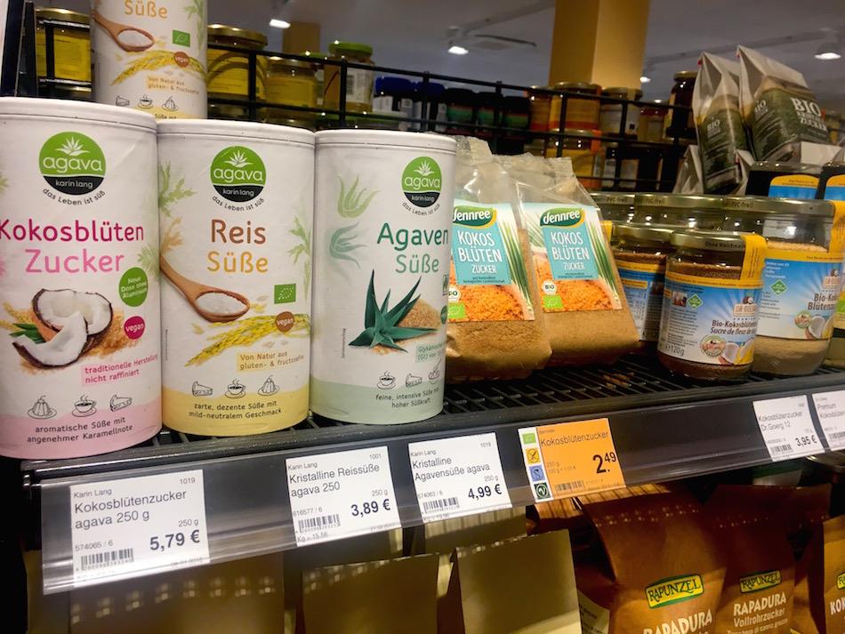 reisetips_tyskland_økologisk_glutenfritt_shopping-22
