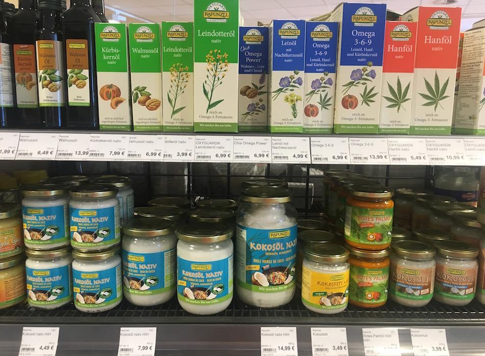 reisetips_tyskland_økologisk_glutenfritt_shopping-7