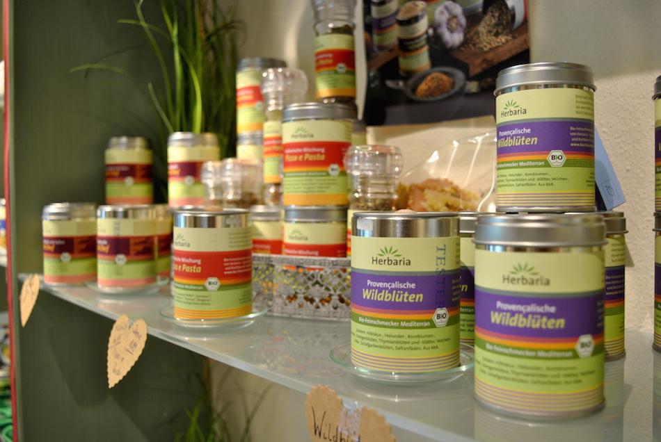 reisetips_tyskland_økologisk_glutenfritt_shopping-2
