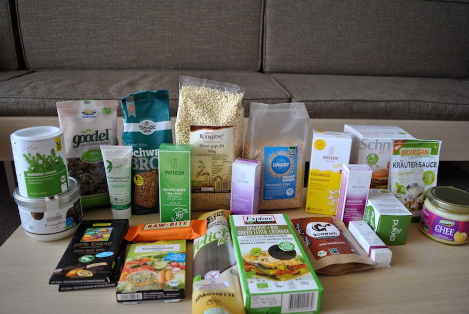reisetips_tyskland_økologisk_glutenfritt_shopping-25