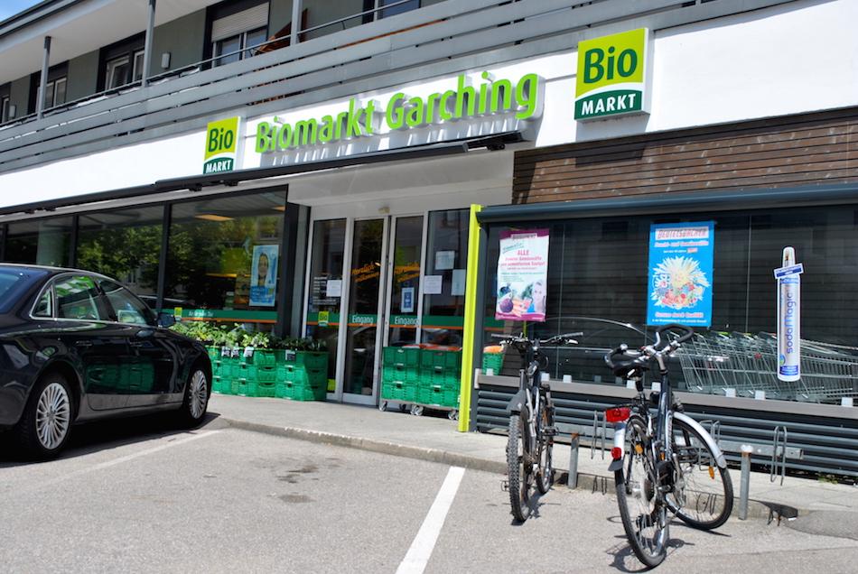 reisetips_tyskland_økologisk_glutenfritt_shopping-5