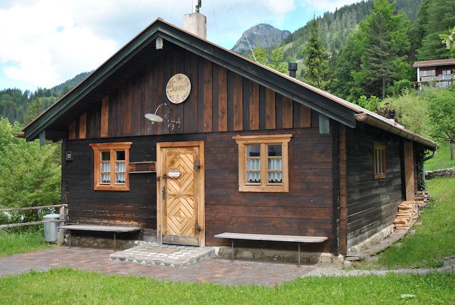 reisetips_tyskland_helseferie_tannerhof-16
