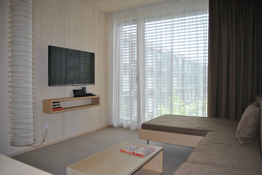 reisetips_tyskland_hotell_münchen_soulmade-5