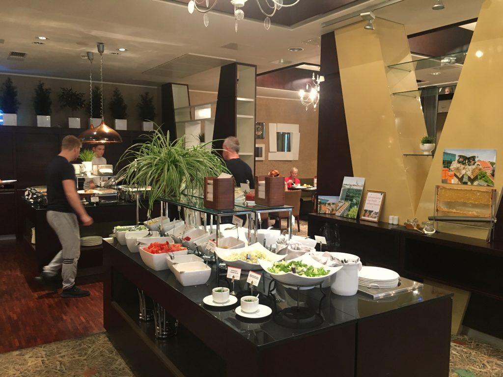 hotell tallinn reisetips-18