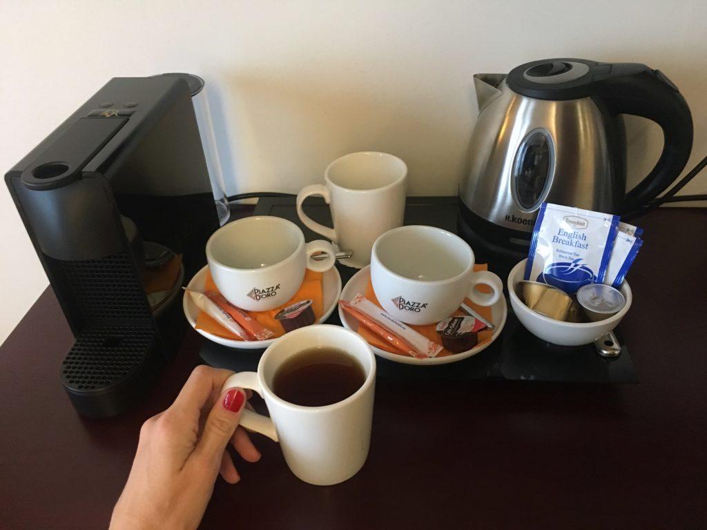 hotell tallinn reisetips-19