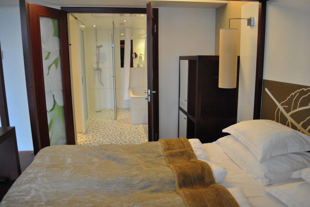 hotell tallinn reisetips-4