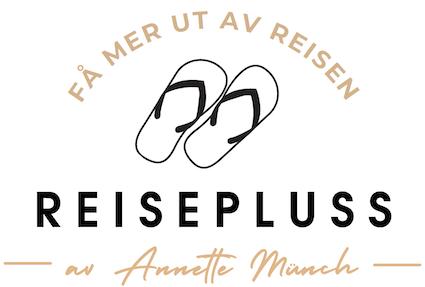Reisepluss